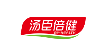BY-HEALTH